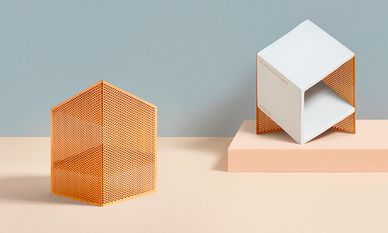 archiproducts design award.jpg