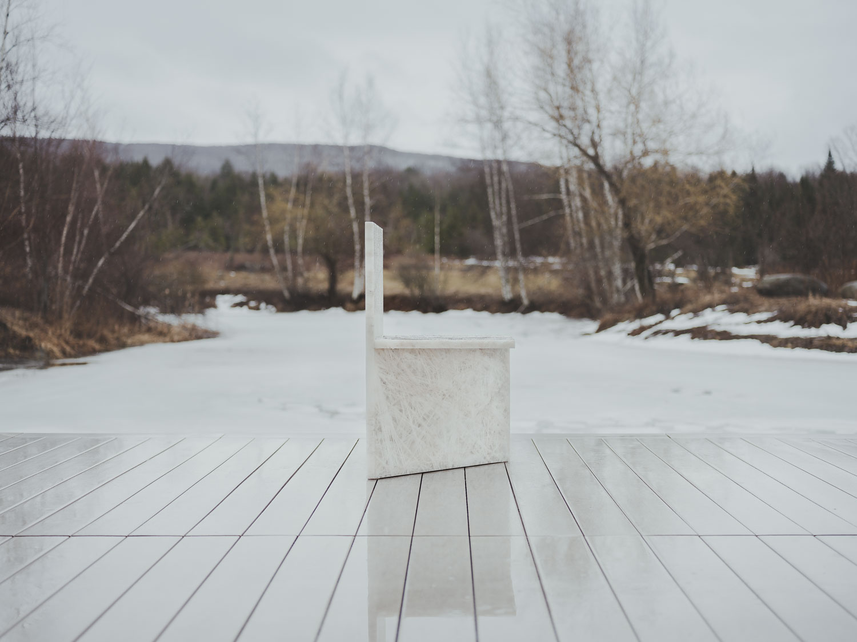 stone chair side elevation.jpg