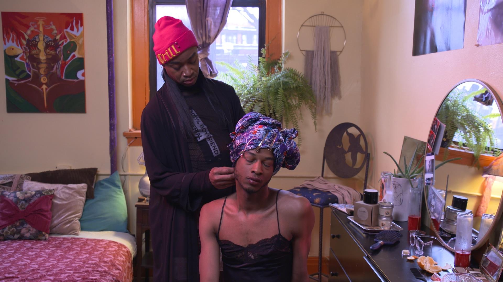 Hair Story - Saya Naomi and Erik Lamar Wallace.jpg