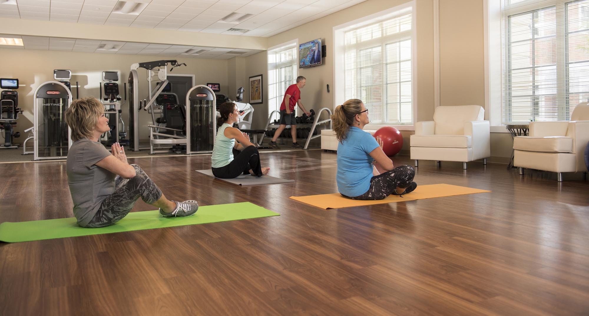 Meridian Yoga Room 2016 (1).jpg