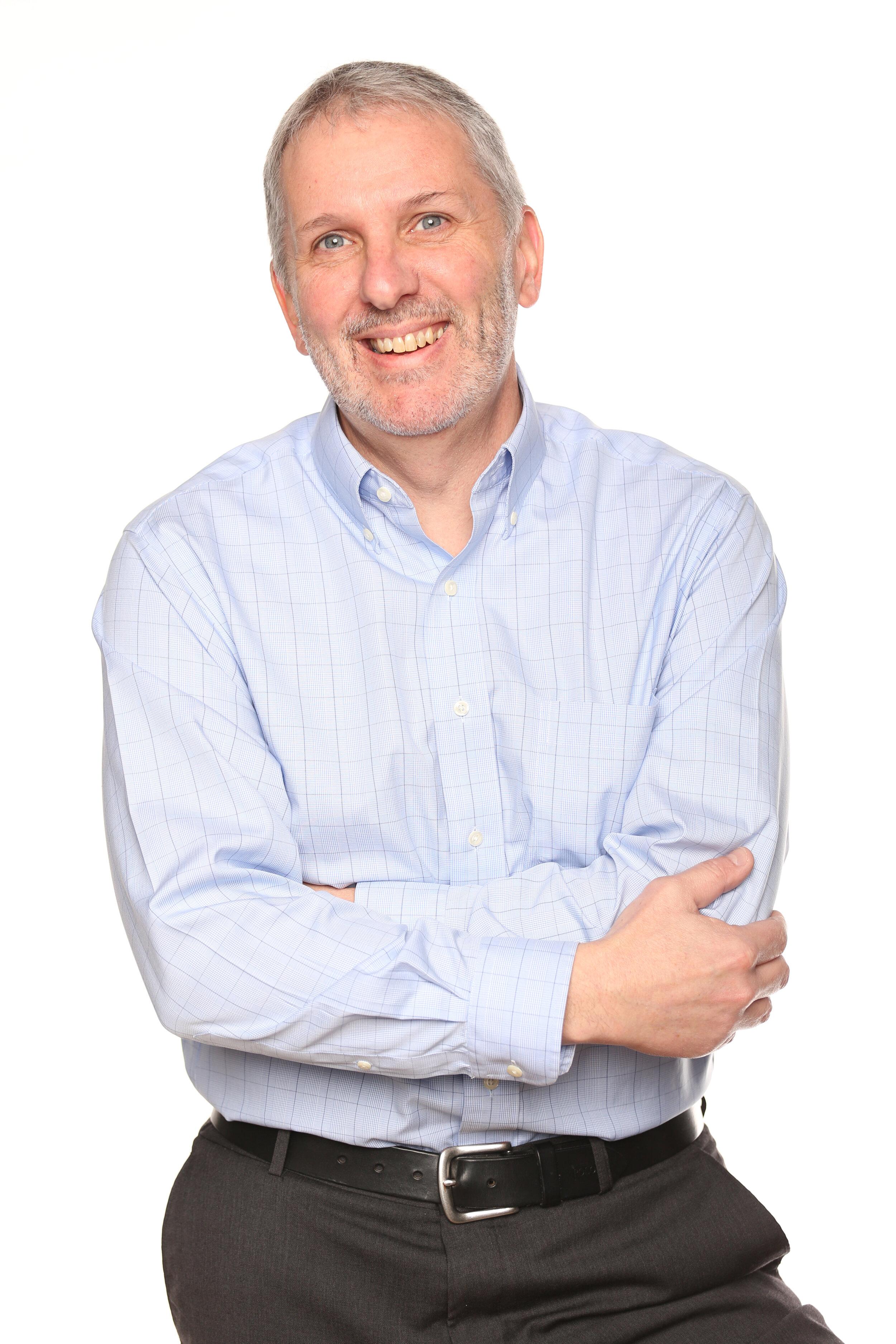 Bob Schellhamer - Resident Tenant Services Manager