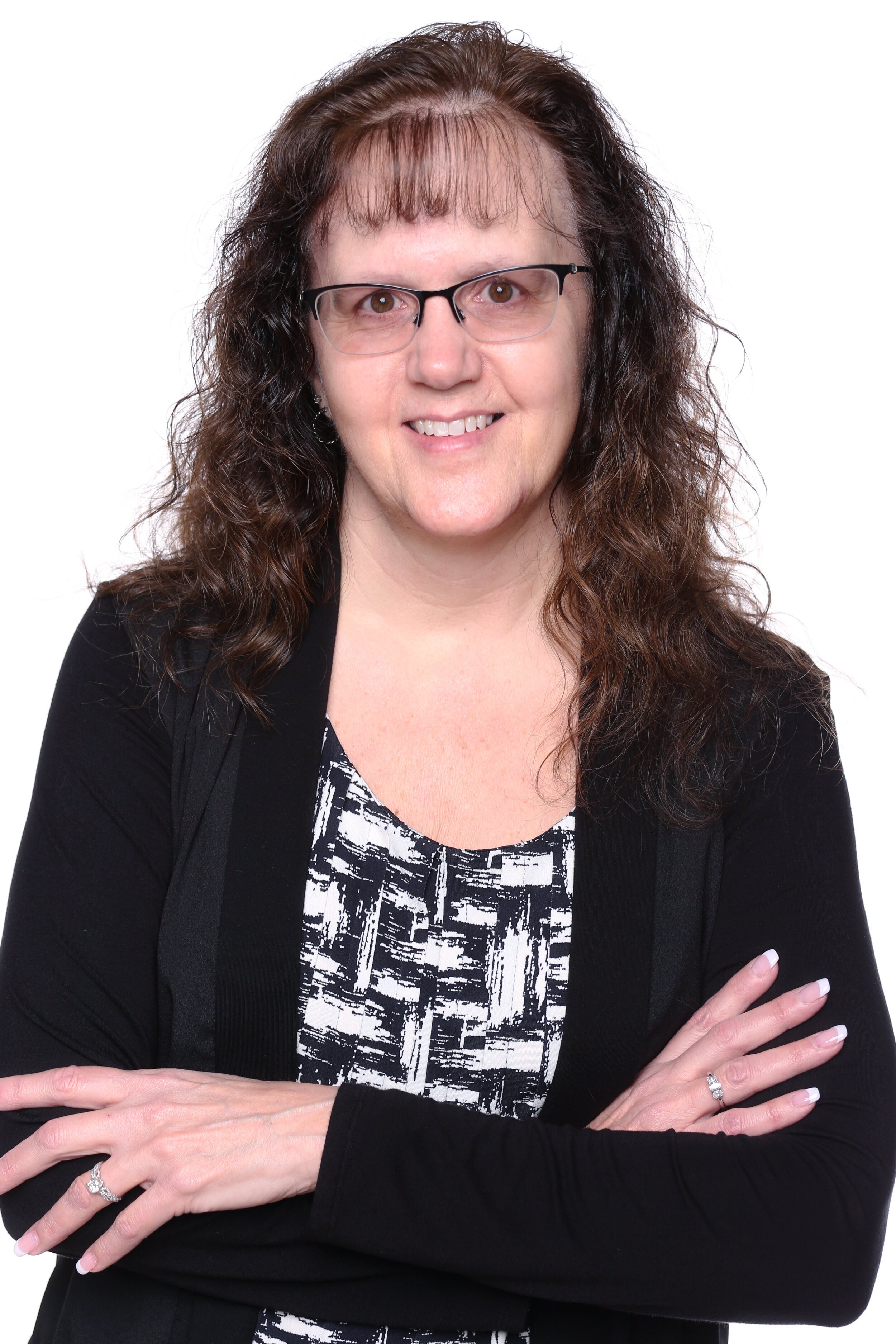 Cherie Buschel - Community Manager, Meridian at Eagleview