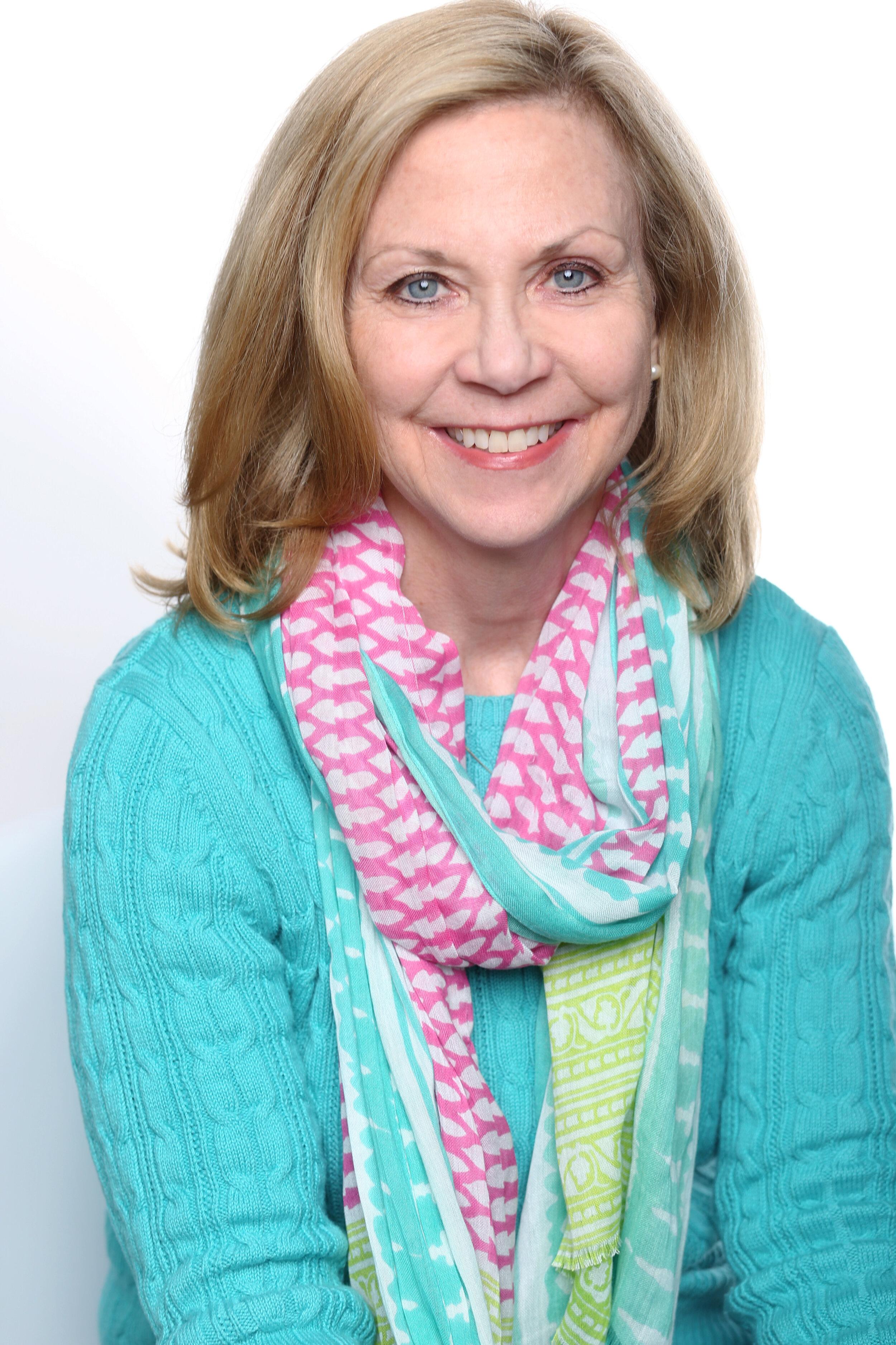 Jane Wary - Community Manager, Eagleview Senior Housing