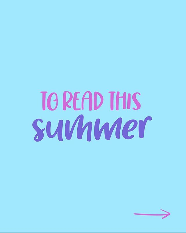 I have come up with a list of books I plan on reading this Summer. I have way too many books on my TBR list, most of which I lost interest in already because it's been too long and now I've moved on. ⠀ .⠀ So this Summer, I'm making plans for big reading. ⠀ .⠀ I already started reading A Man Called Ove, so far loving it. And I started reading The Girl Next Door by Jack Ketchum for @chapterstackss book club. ⠀ .⠀ What books are you planning on reading this Summer? Any quick beach reads I should add?⠀ .⠀ .⠀ .⠀ .⠀ ⠀ *⠀ *⠀ *⠀ *⠀ *⠀ #booklove #bookstagram #bookaholic #currentlyreading  #booknerd #bookishthings #ilovebooks #thrillers #enjoyreading #bookcommunity #fortheloveofreading #reading📖 #bookobsessed #booksbooksbooks #bookblogger #booklife