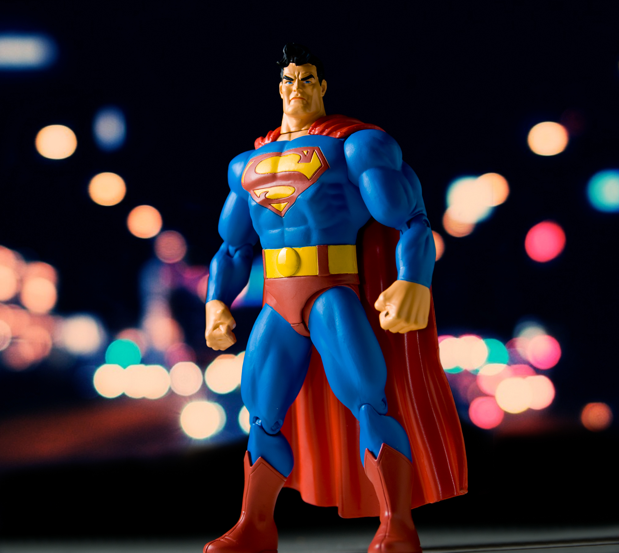 JohnColePhoto-ActionFigureToysPics-1.jpg