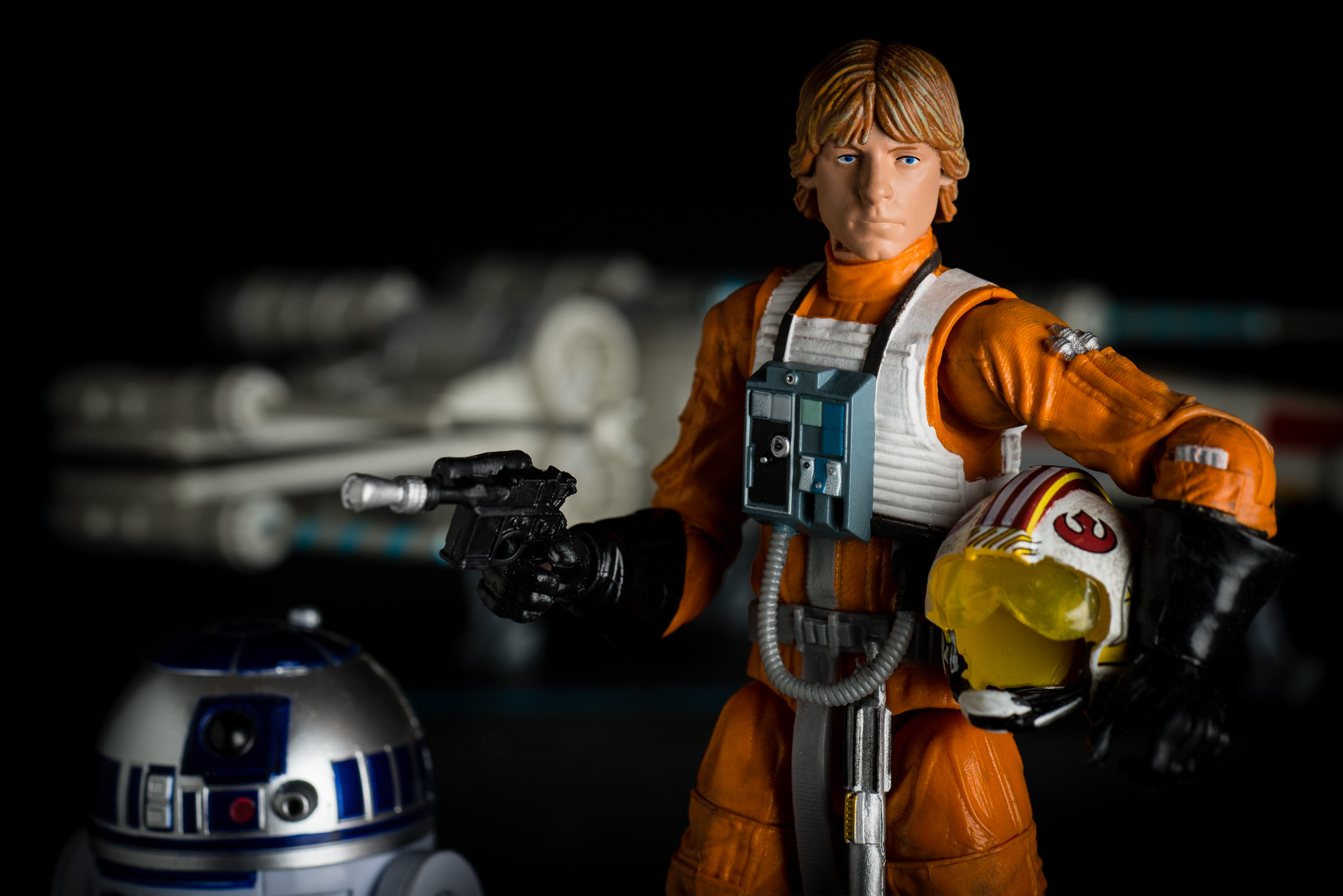 JohnColePhoto-ActionFigureToysPics-17.jpg