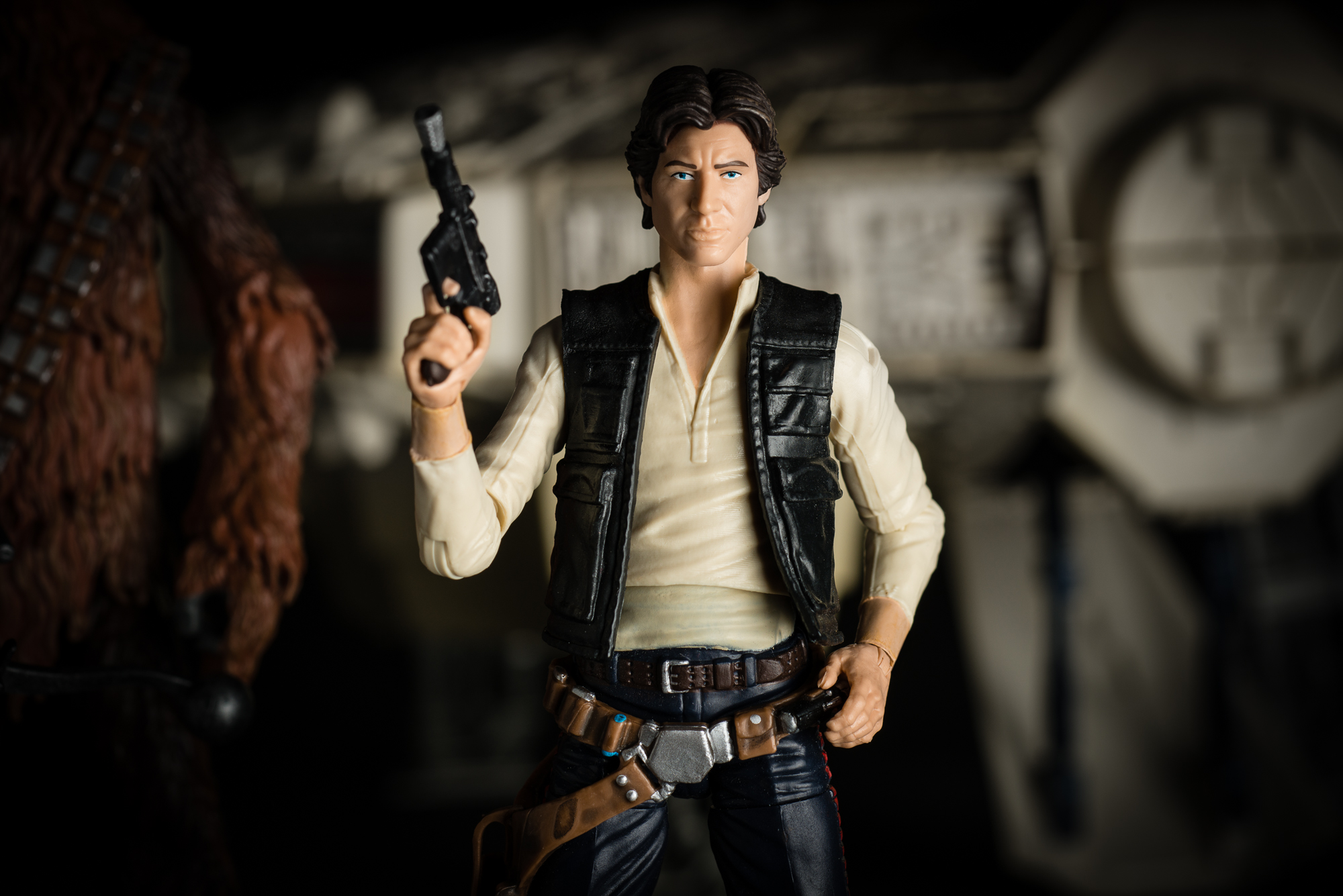 JohnColePhoto-ActionFigureToysPics-18.jpg