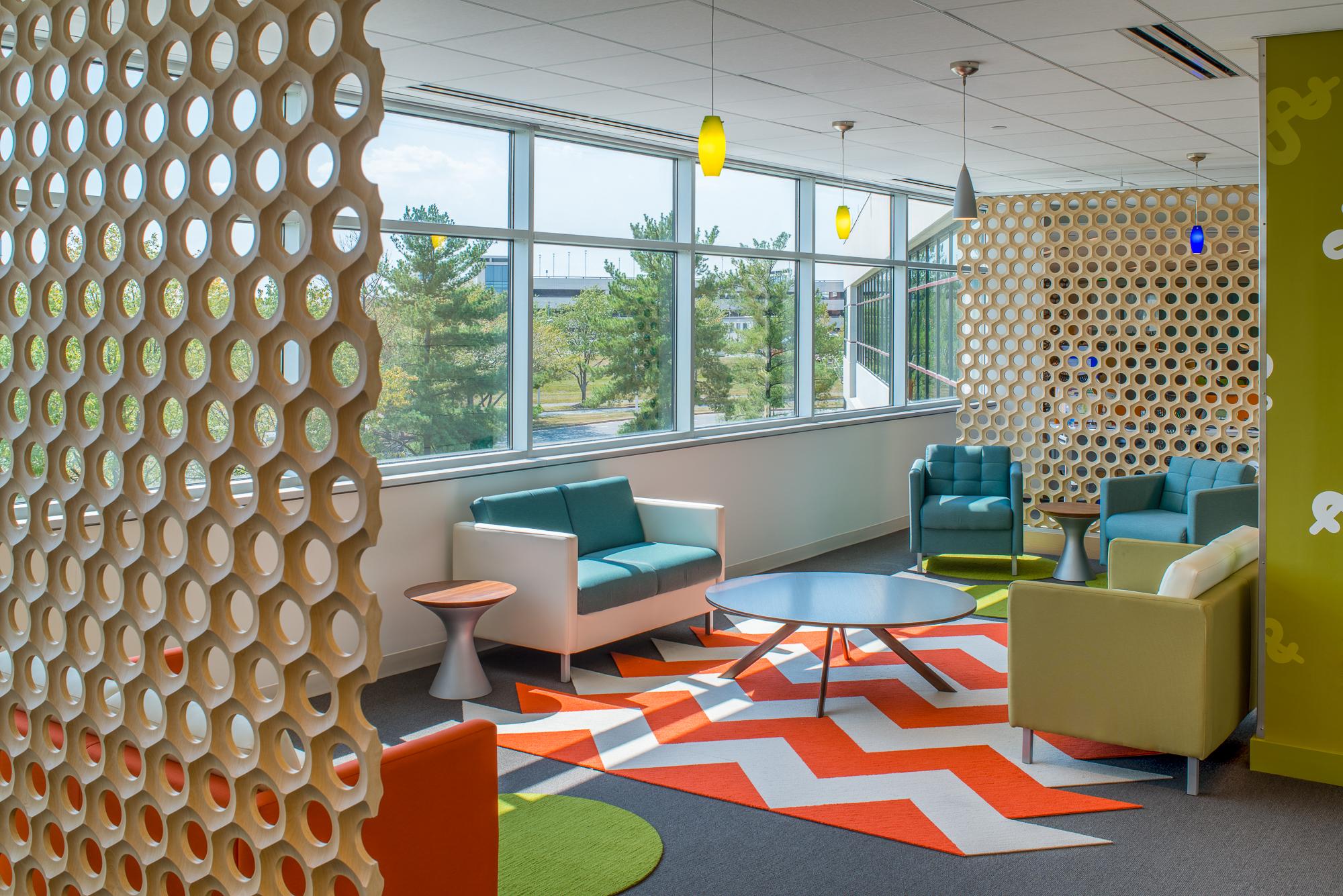 MedImmune  KGD architecture Gaithersburg, MD