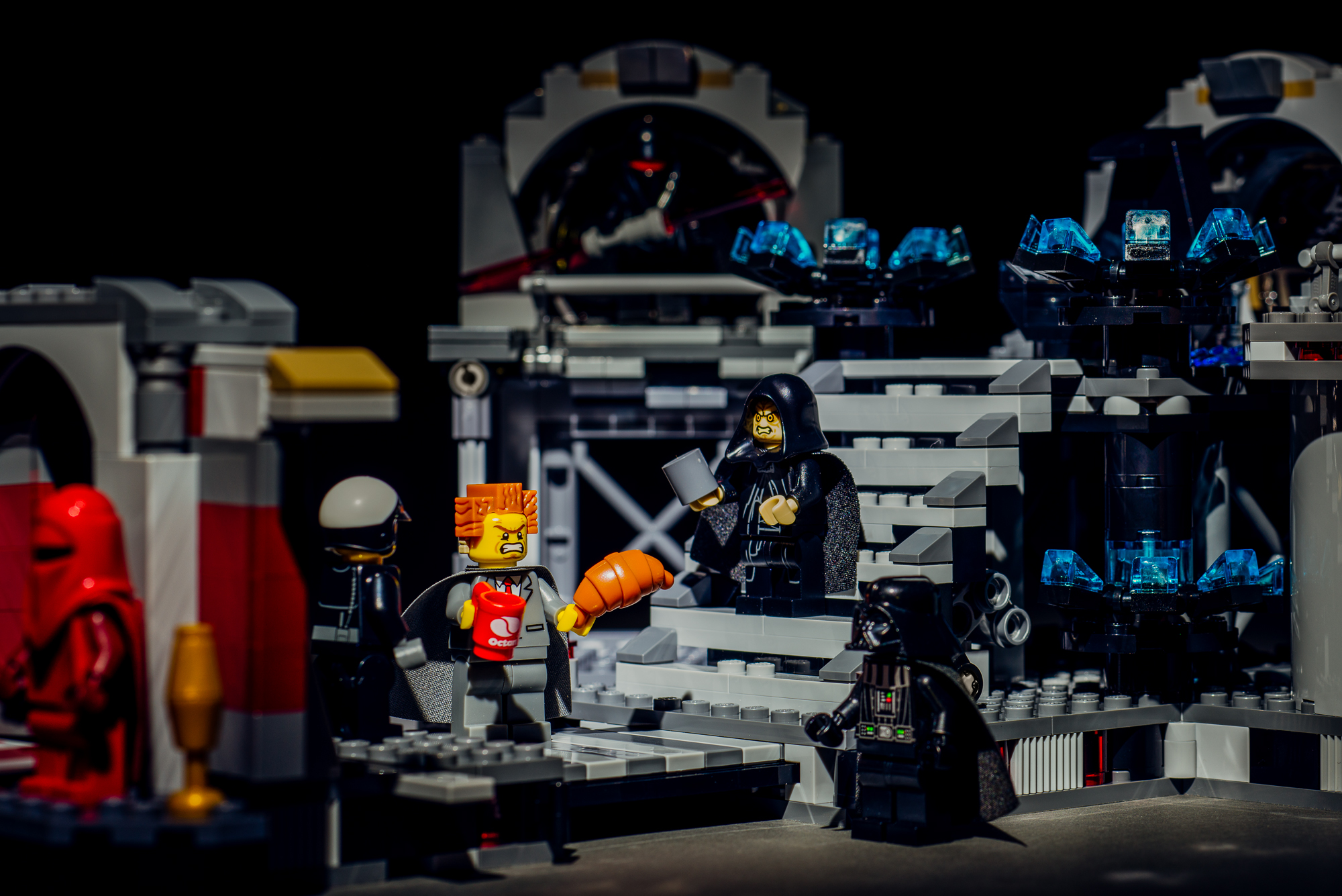 JohnColePhoto-LegoToyPics-12.jpg