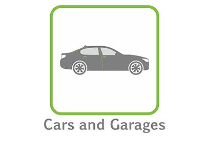car sales web design review