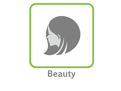 Beauty Websites and Beauty Web Design