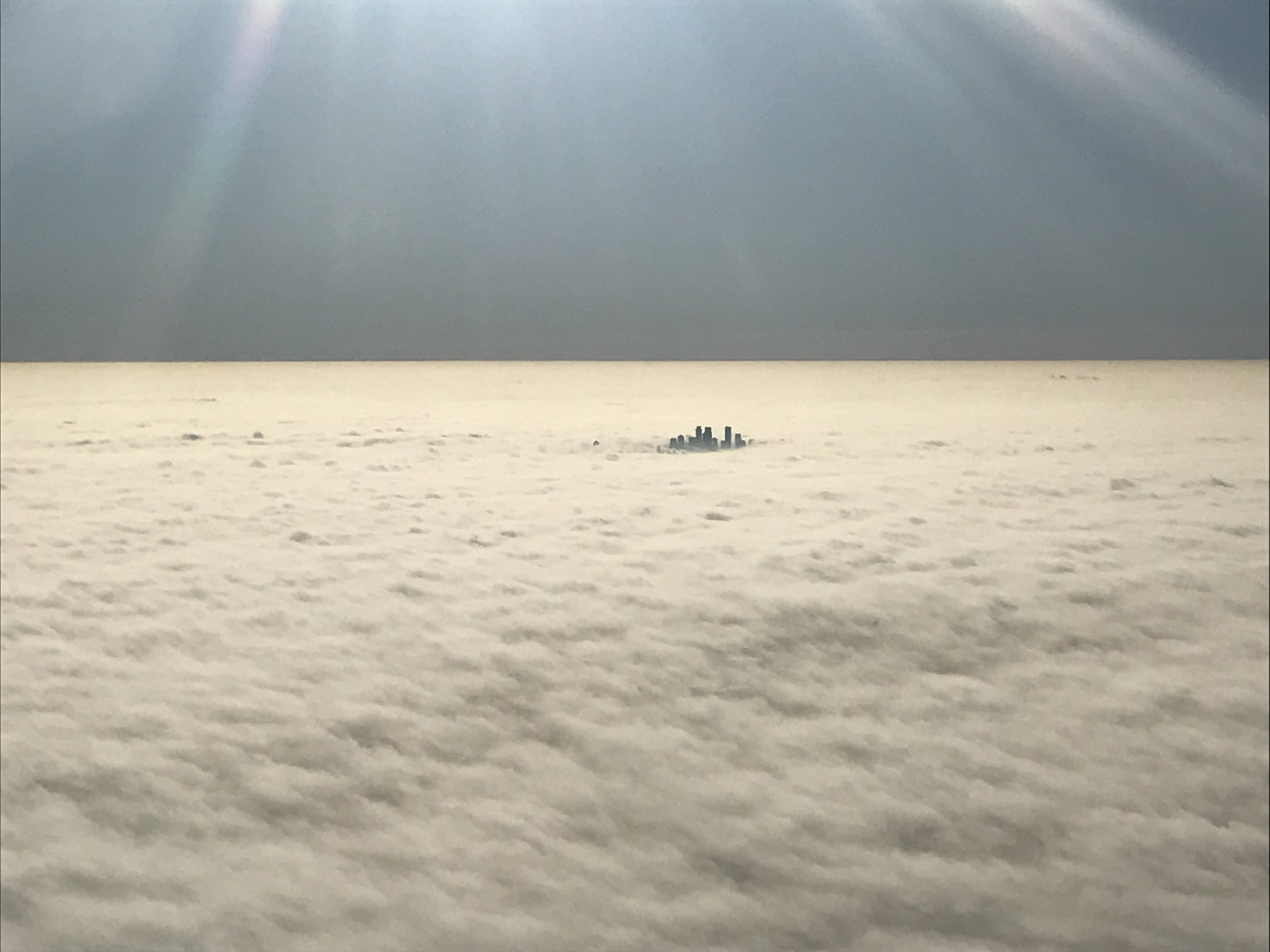 Cloud City.JPG