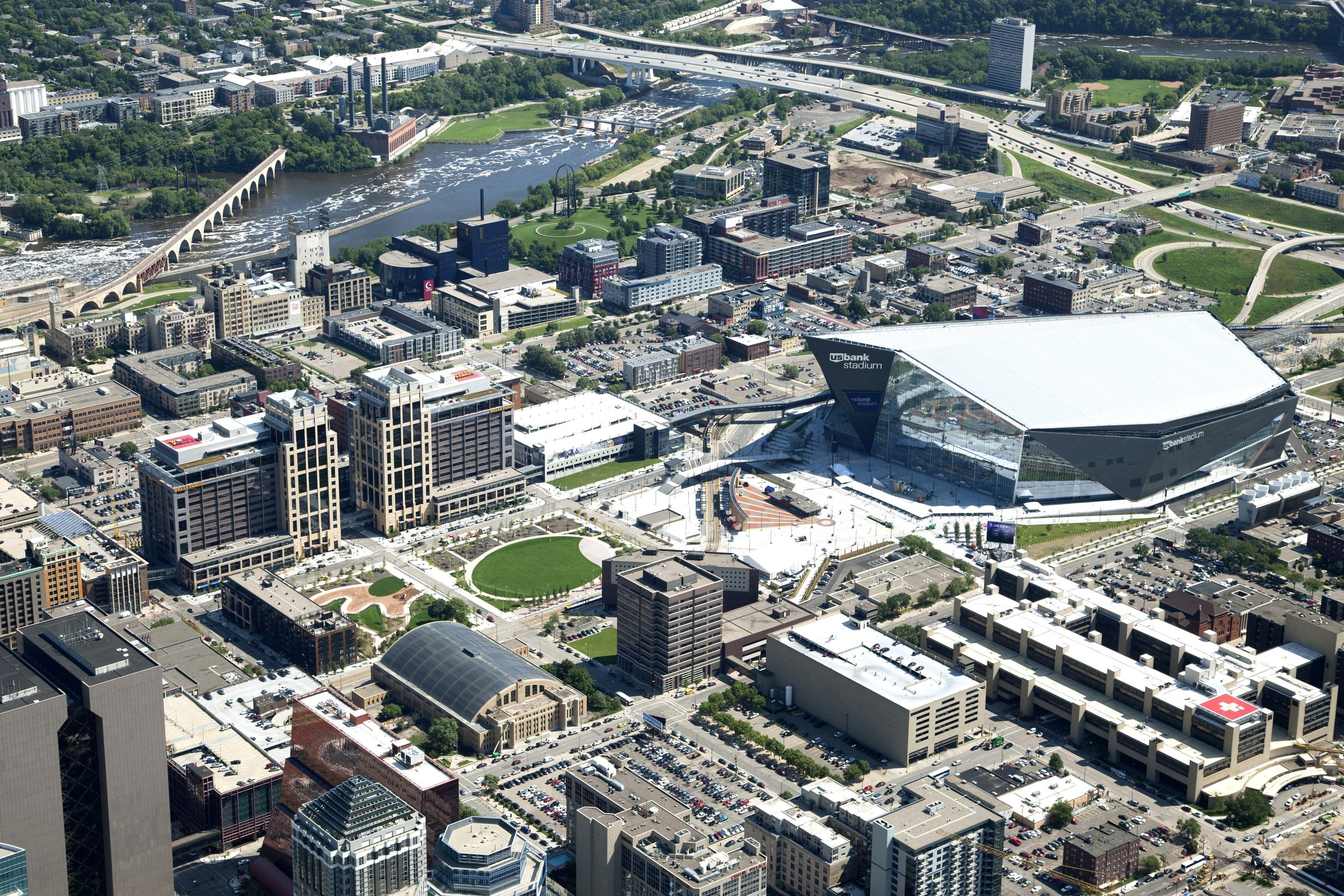 Image from snazzy City of Minneapolis press release linked below