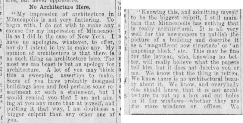 (Victor Brauwerer) Sunday Tribune_Sun__Mar_13__1910_.jpg