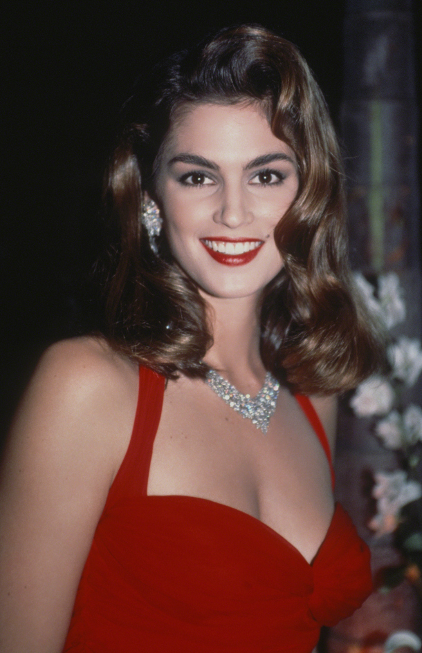 cindy-crawford-90s-makeup-hair.jpg