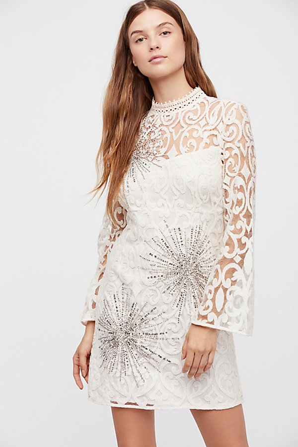 whitedress.jpg