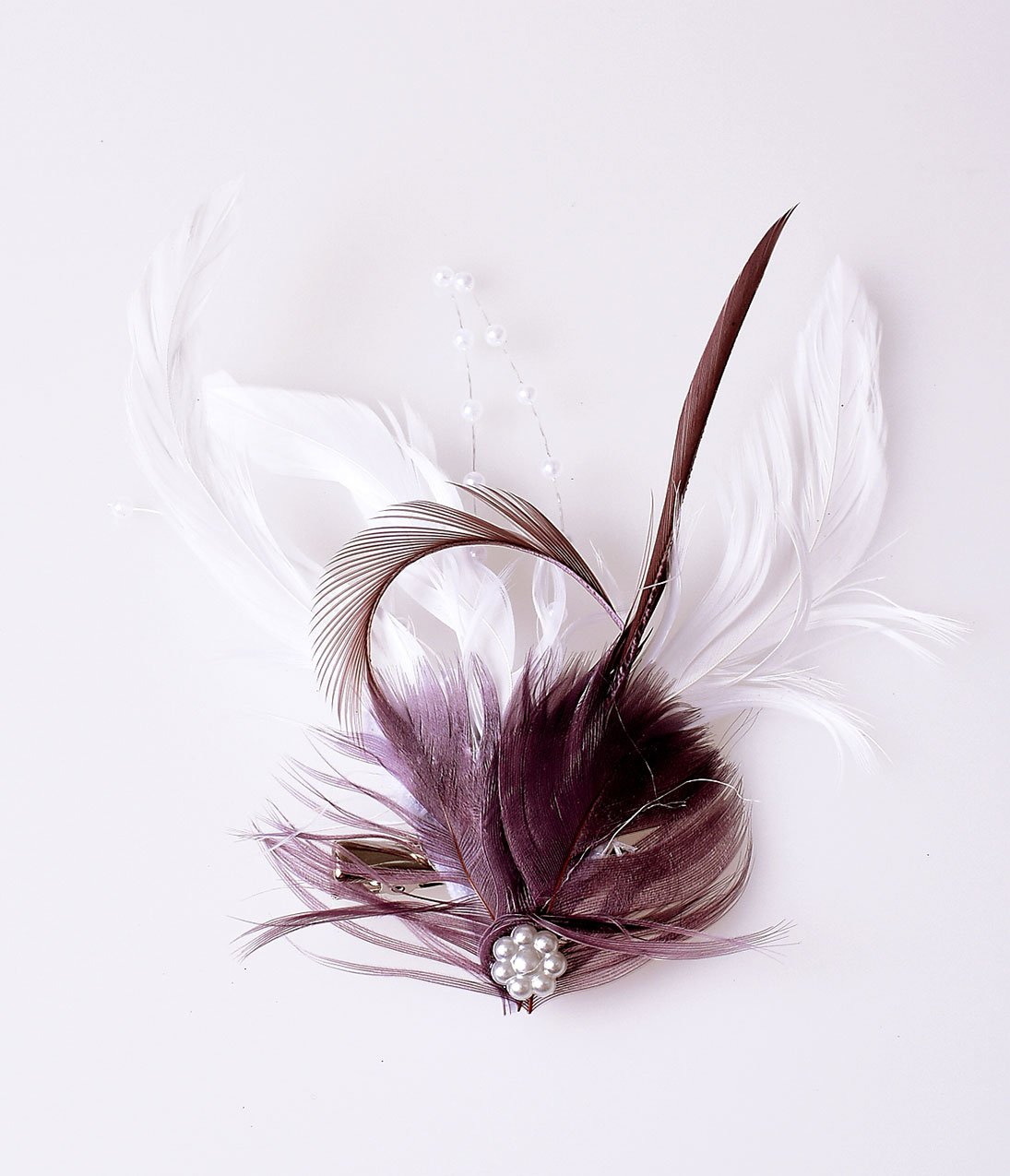 Vintage_Style_White_Plum_Purple_Coquille_Feather_Hair_Clip_3_2048x2048.jpg