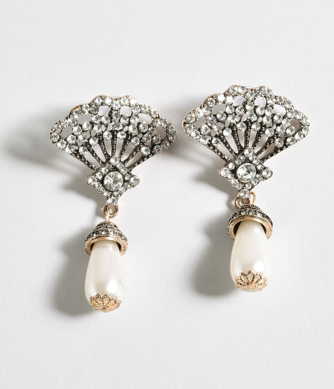 Silver_Rhinestone_Fan_Ivory_Pearl_Drop_Earrings_4.jpg