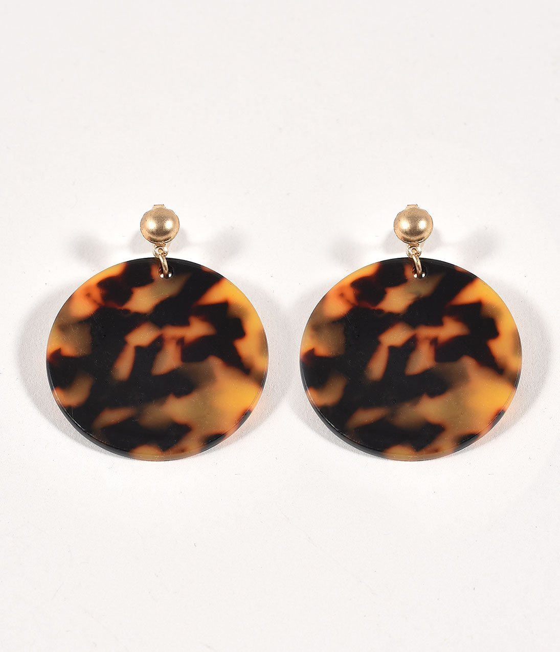 Tortoise_Shell_Circular_Disc_Drop_Earrings__1_2048x2048.jpg