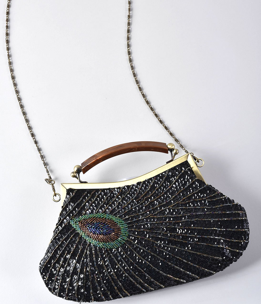 Unique_Vintage_1920s_Style_Black_Peacock_Sequin_Flapper_Handbag_1_2048x2048.jpg