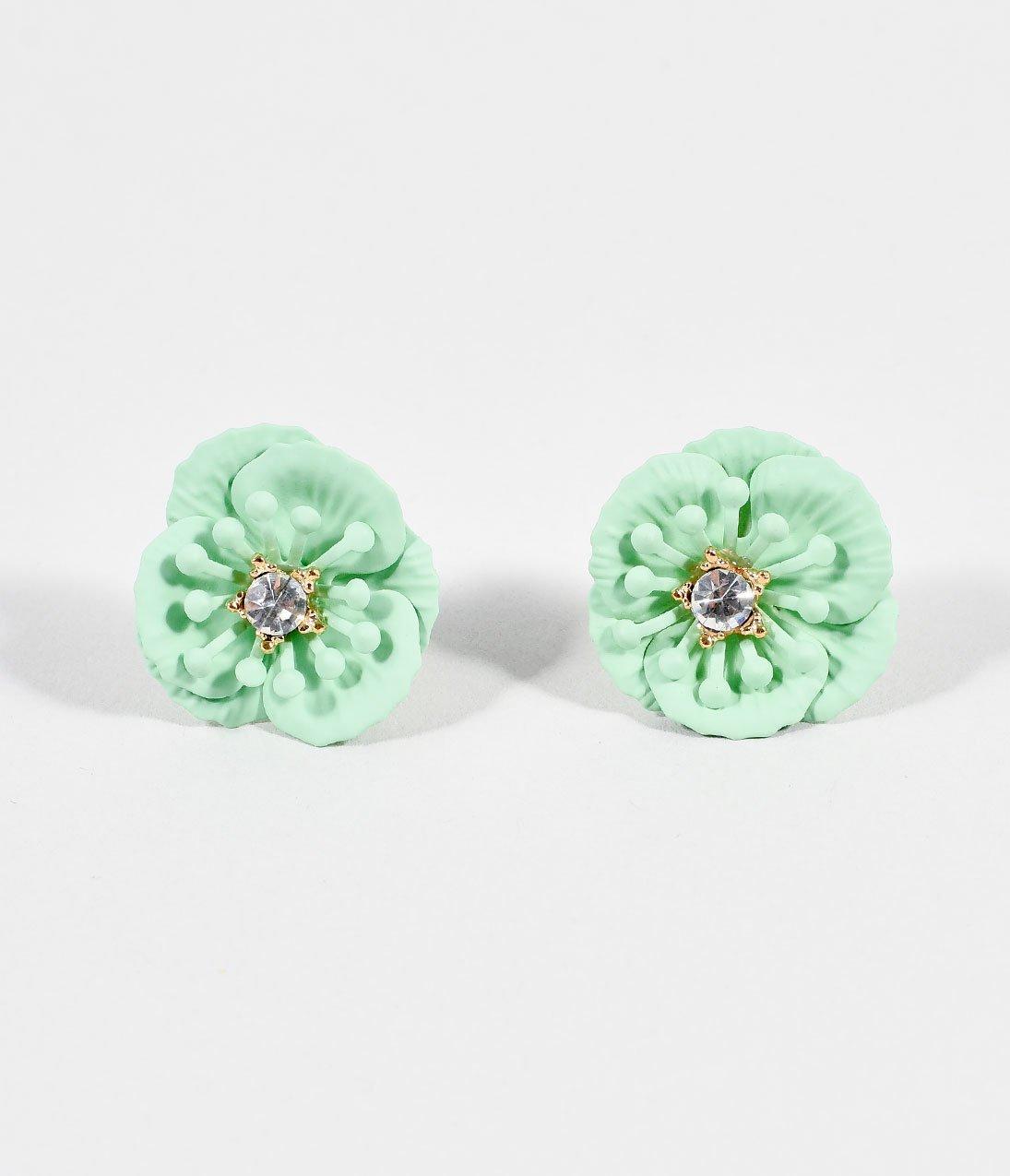 mintflowers.jpg