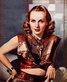 Carole_Lombard_1940.jpg