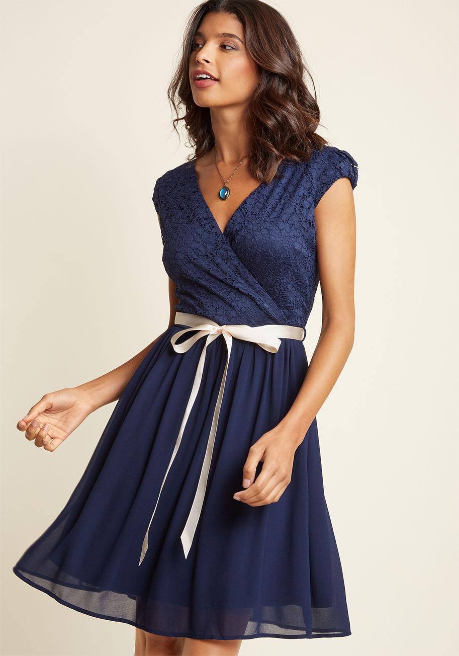 10031384_beautifully_bubbly_a-line_dress_navy_MAIN.jpg