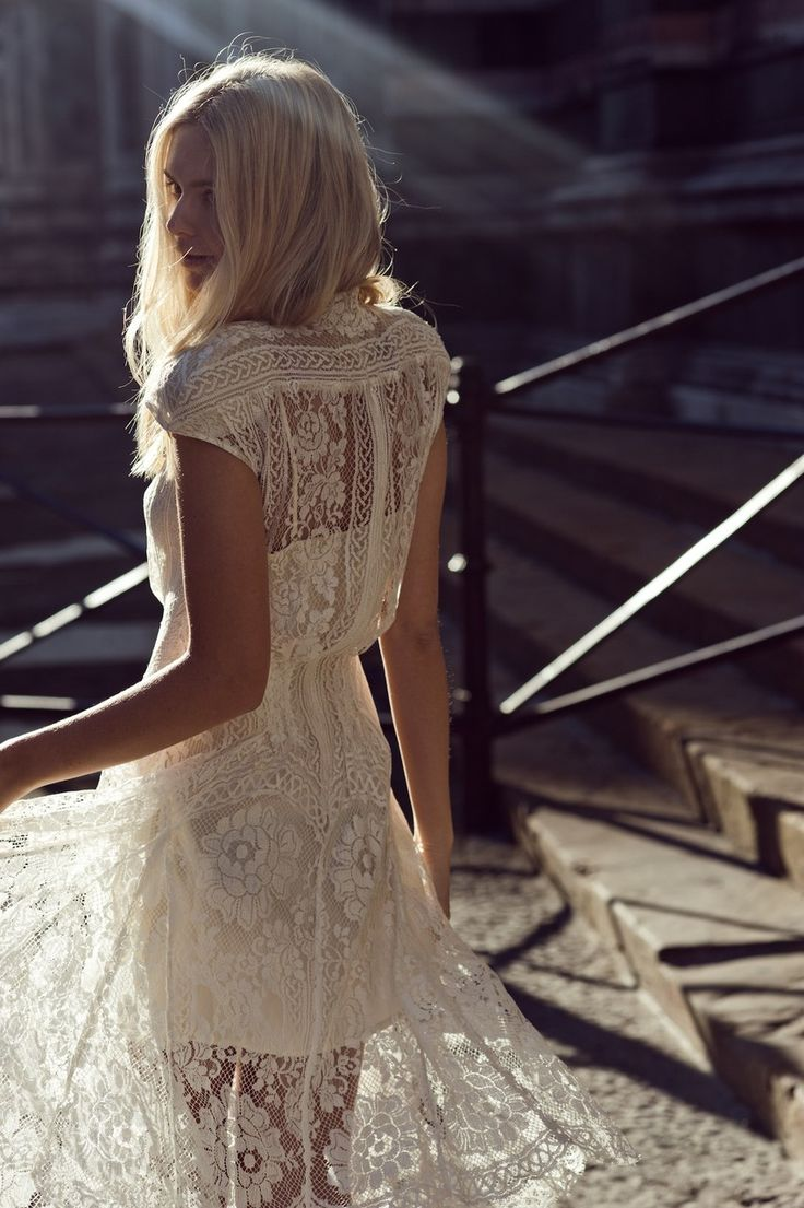 lace lace lace.jpeg