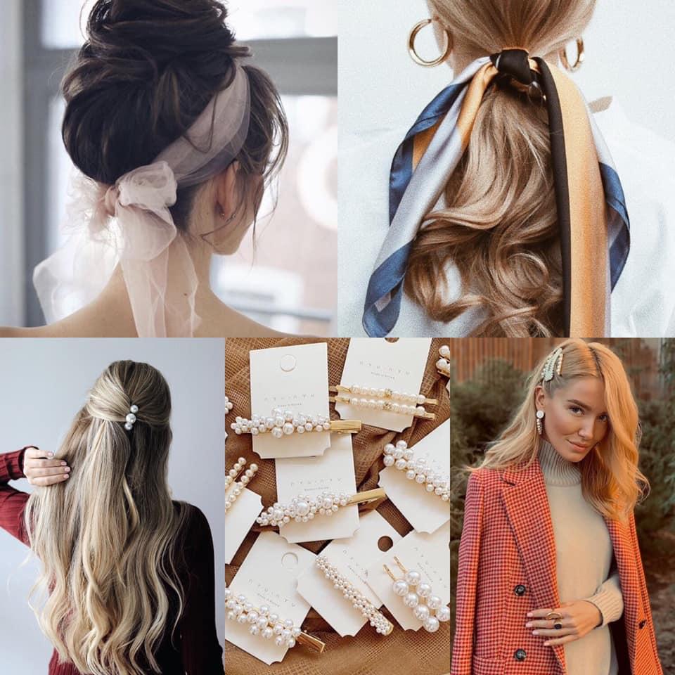 hairadorn.jpg