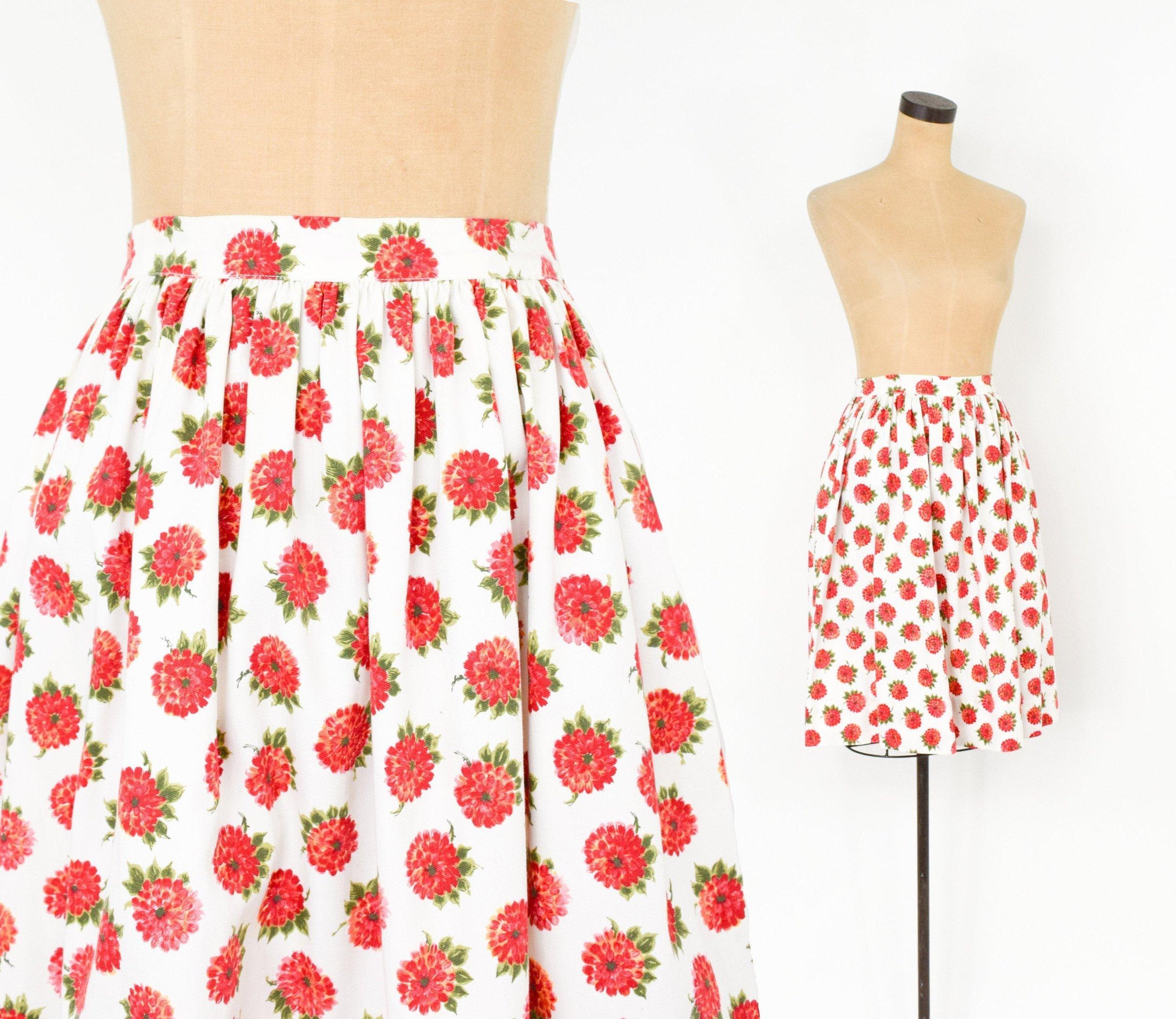 strawberryskirt.jpg