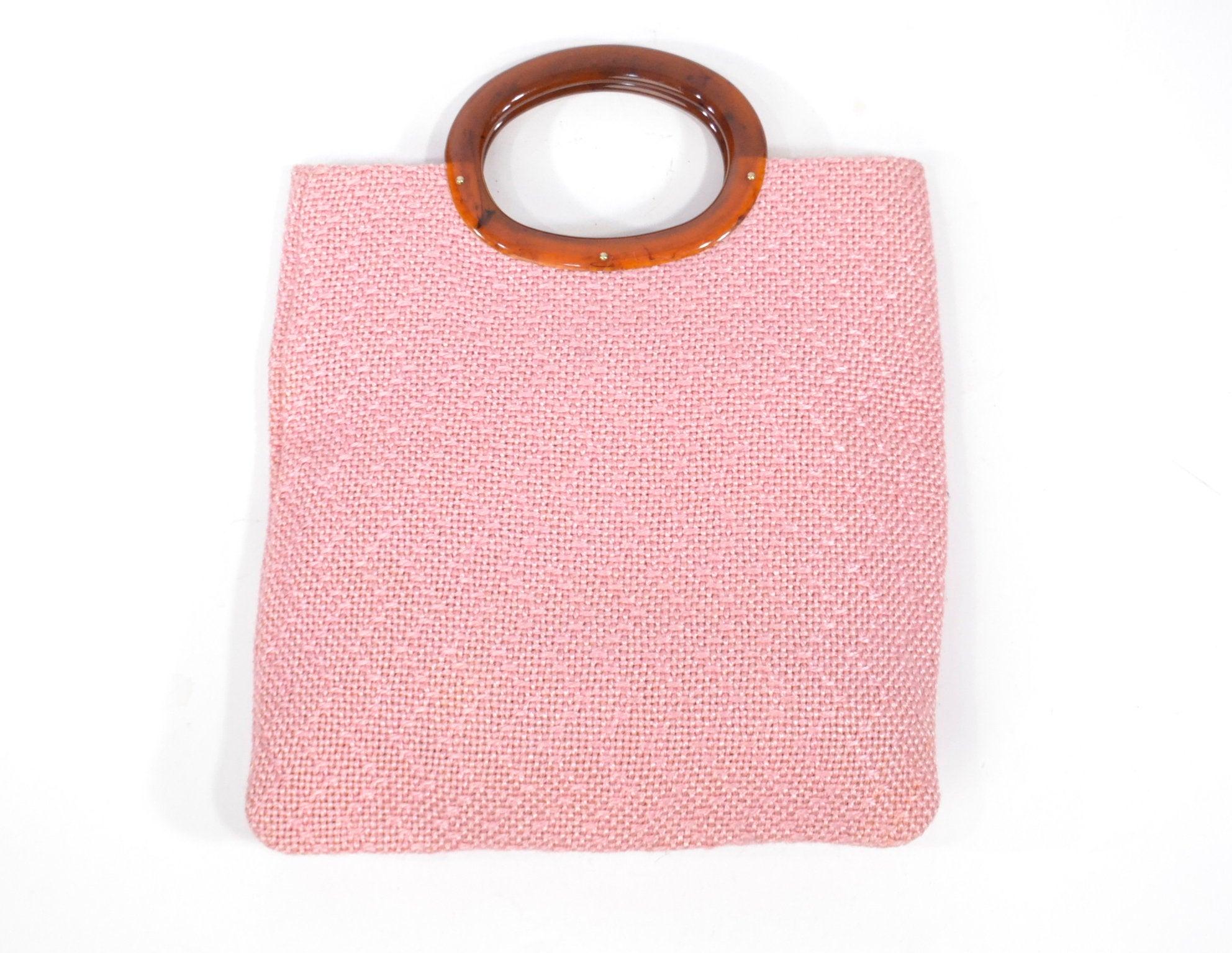 pinkpurse.jpg