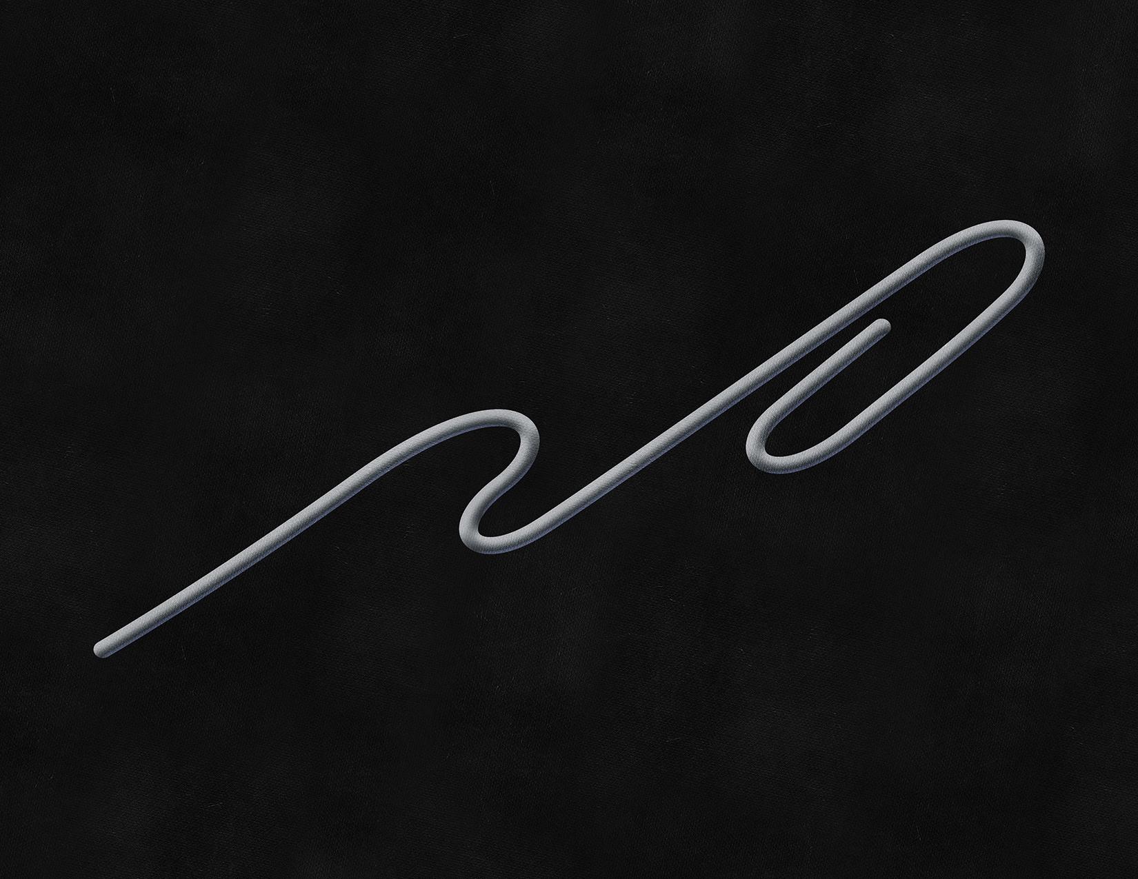 scissors test-C.jpg