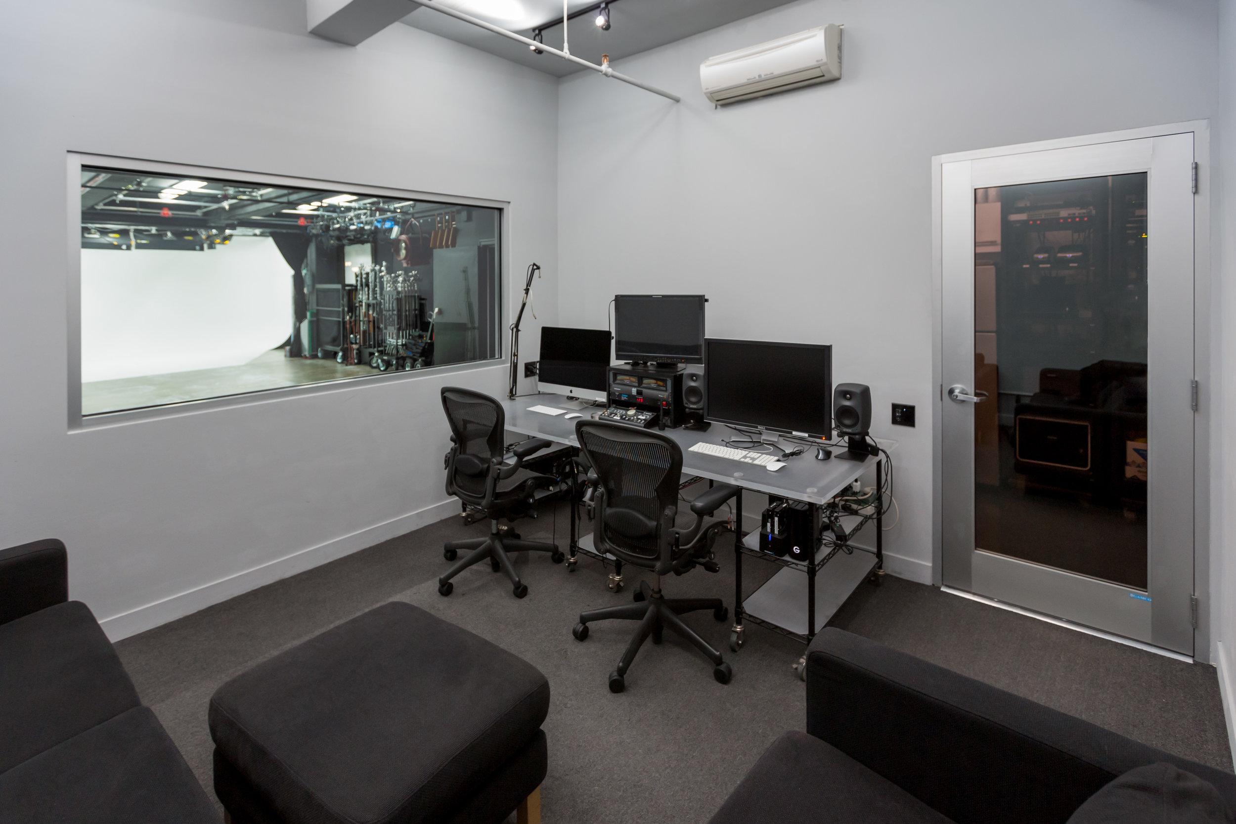 deverge_studio-2017-00010.jpg