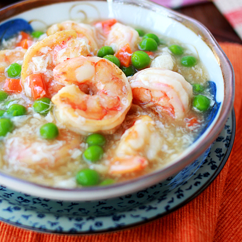 shrimp-with-lobster-sauce-thumbjpg.jpg