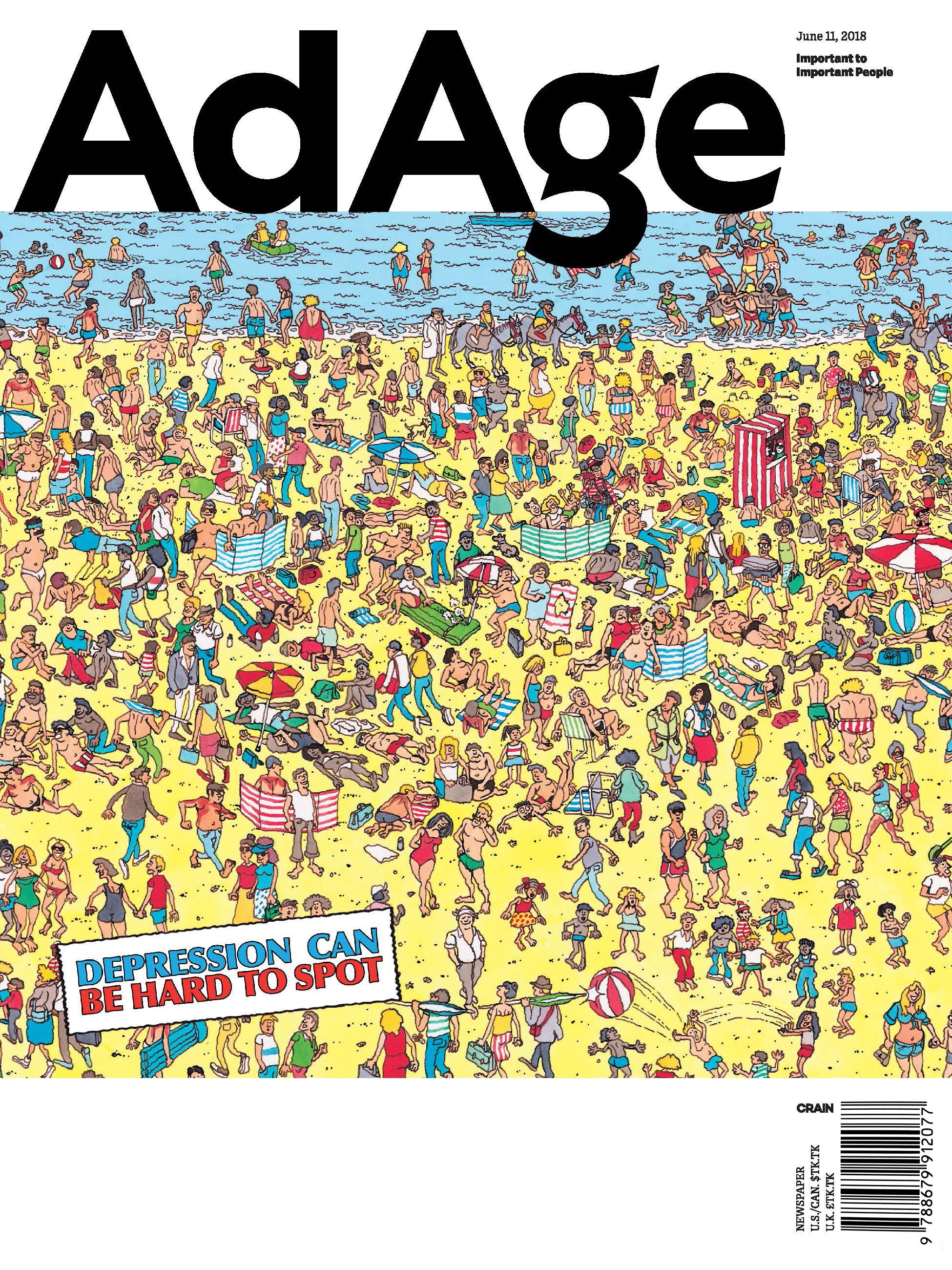 Ad Age Gatefold - JPEGFINAL.jpg
