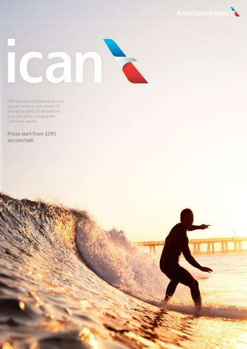 ican3.jpg