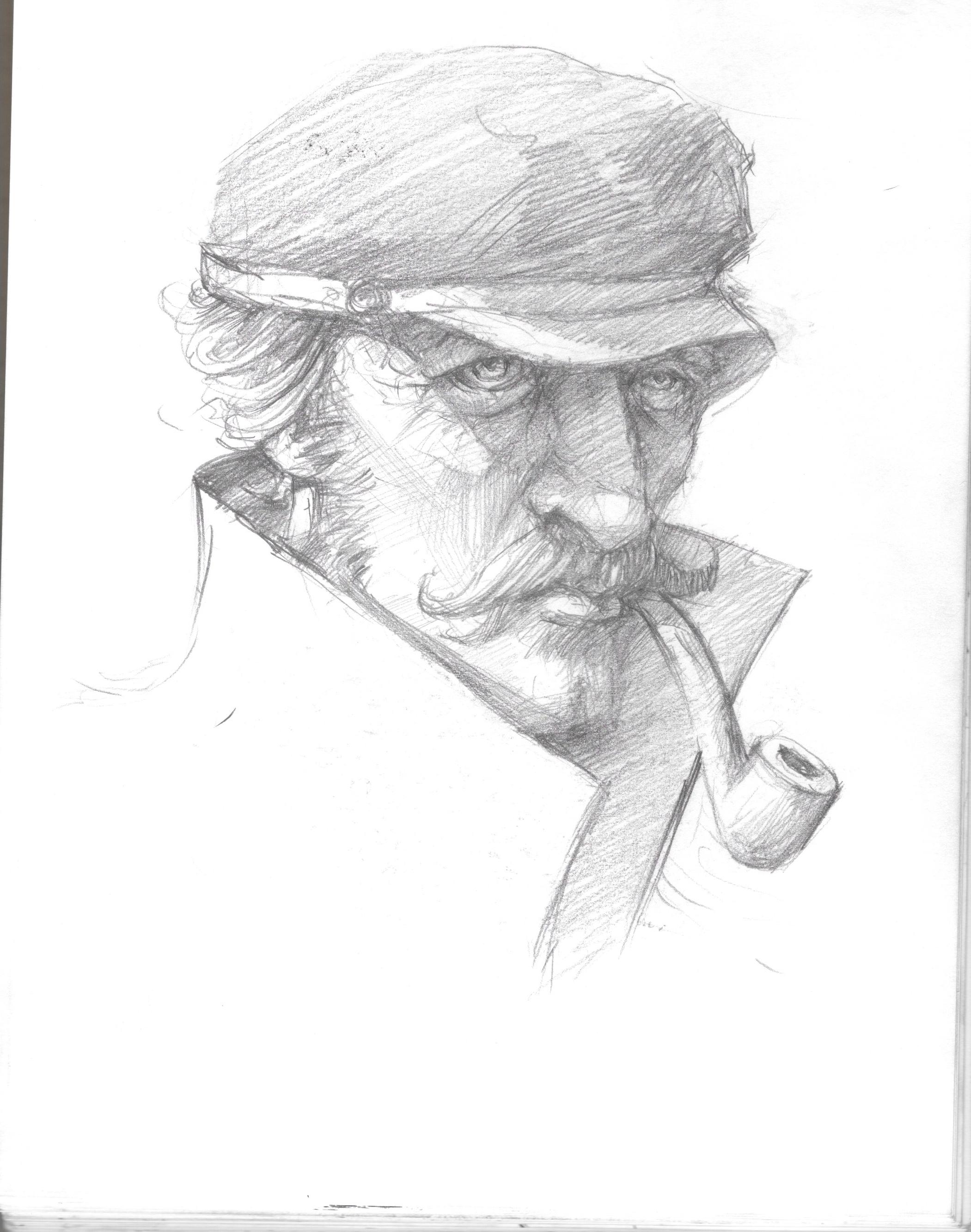 pipeman.jpg