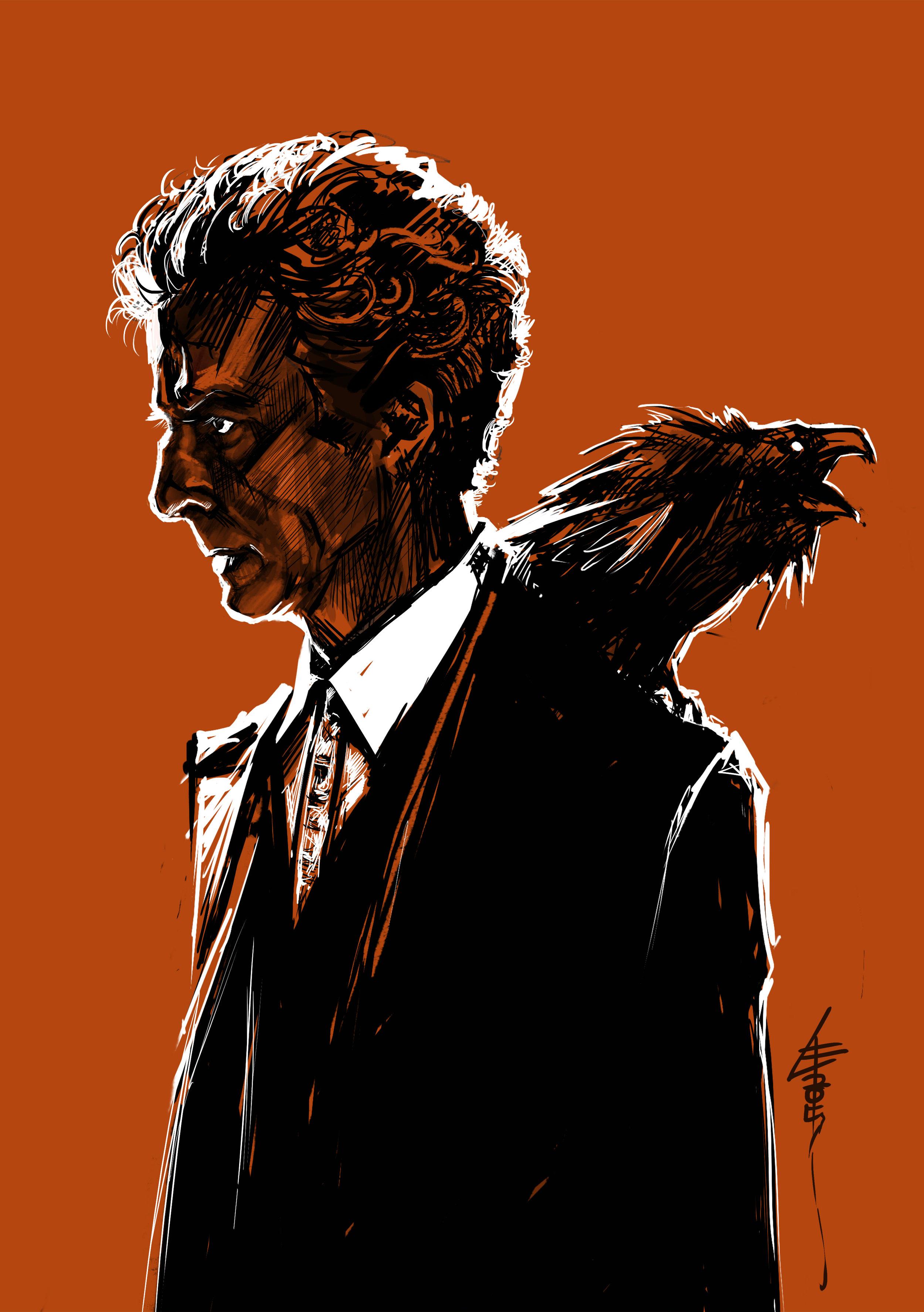 doc-raven.jpg