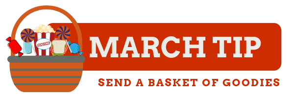 March Tip_BFCF.png
