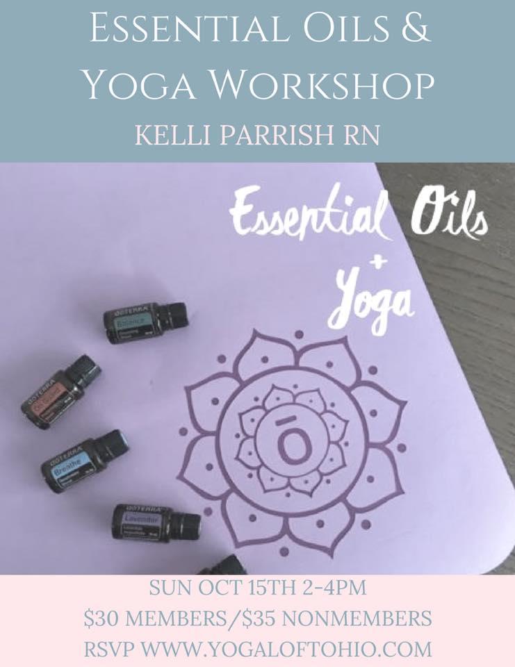 Essential Oils & Yoga.jpg