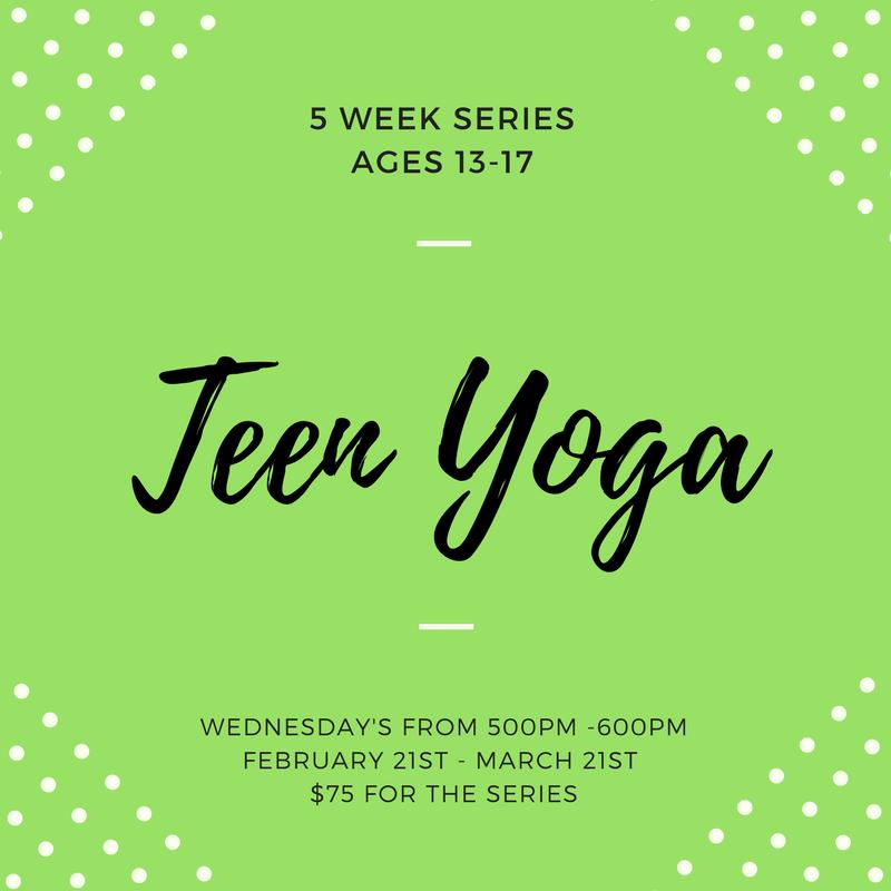Teen Yoga Series.png