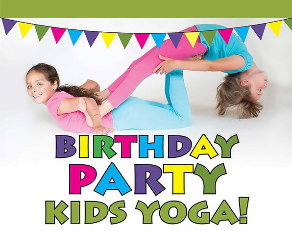 yoga birthday parties.jpg