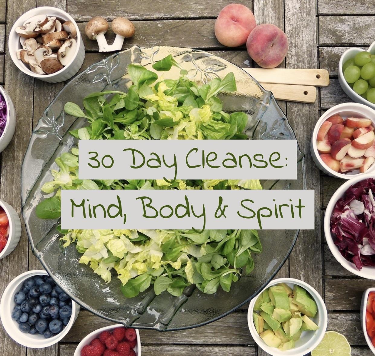 30 Day Cleanse.jpg