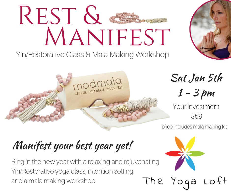 Copy of Rest&Manifest2.png