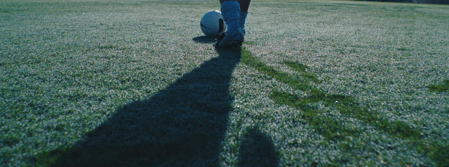 BFC-USL-Announcement_COLOR-MASTER-01_mov 2.png