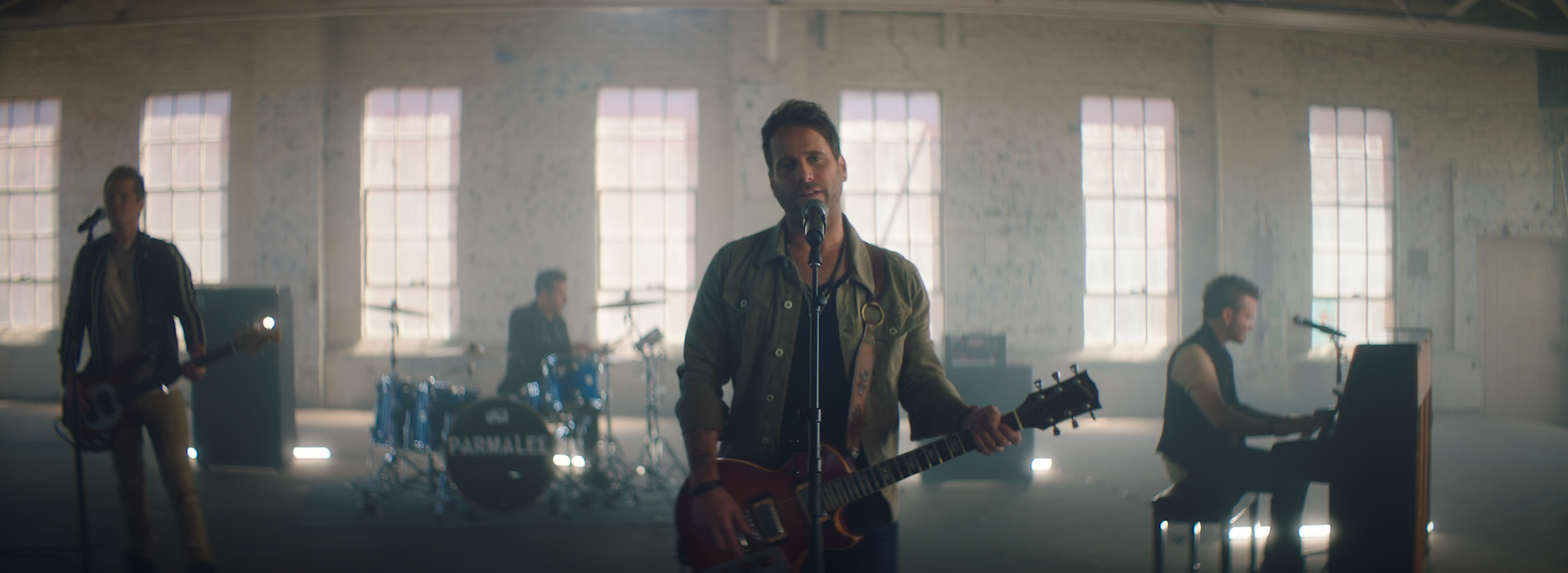 Parmalee-SundayMorning-2.png