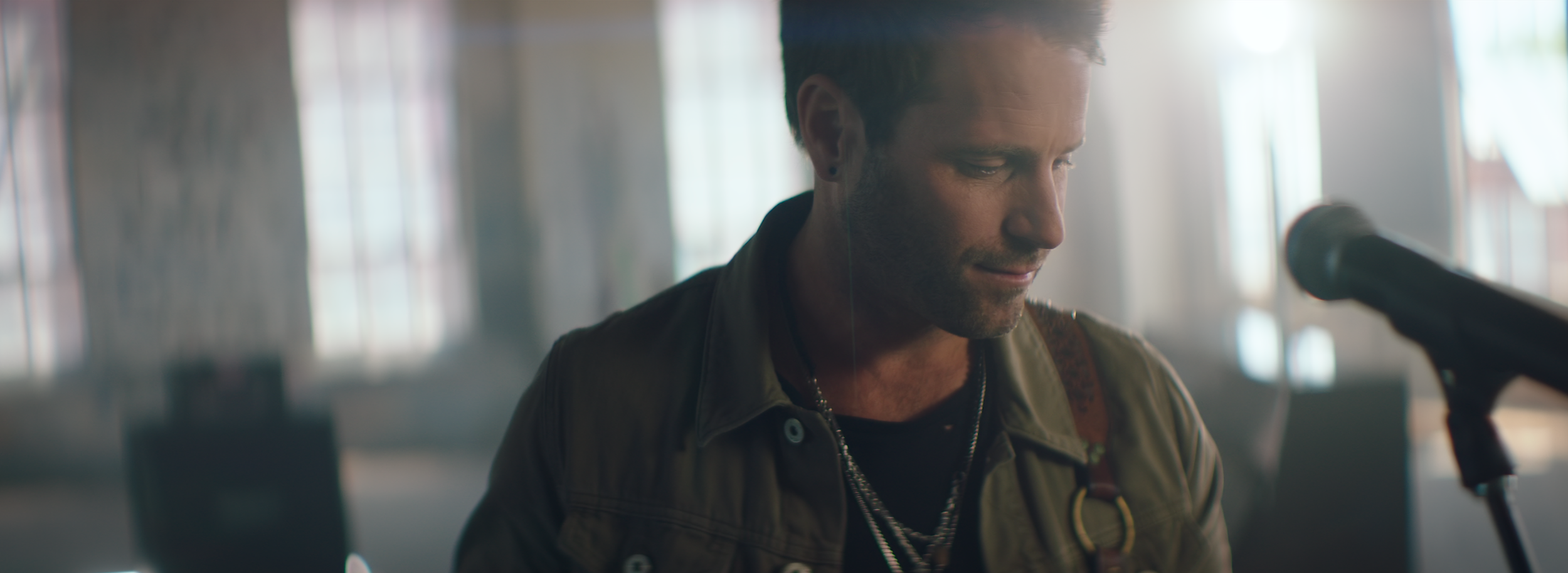 Parmalee-SundayMorning-51.png