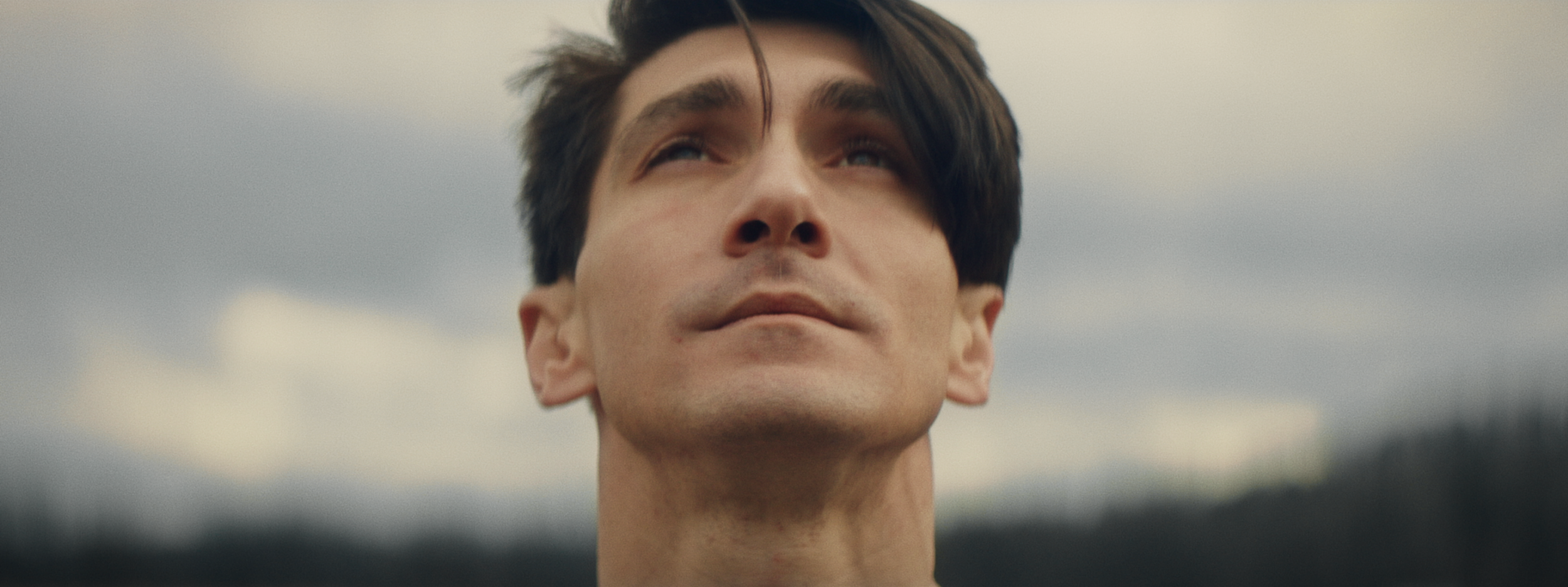 1703_CTRP_MASTER-COLOR-01_mov 61.png