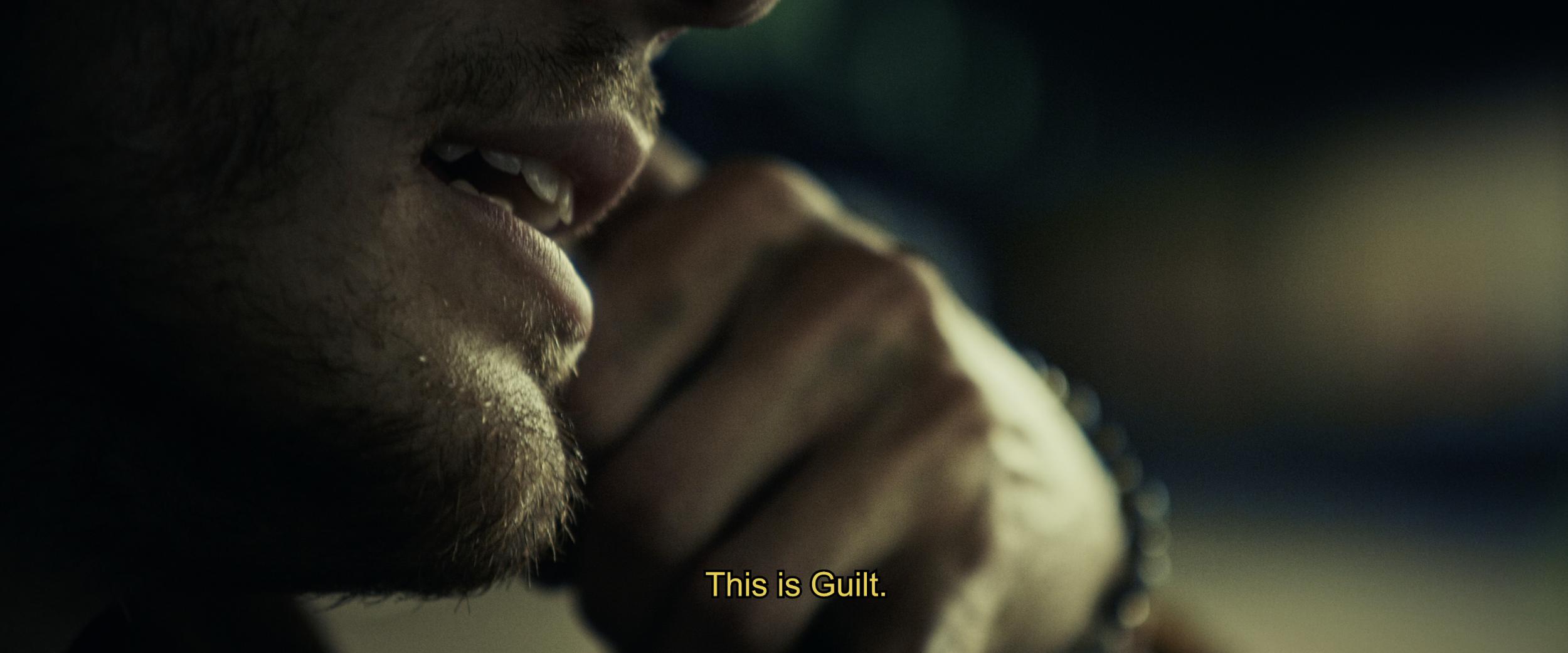 Guilt-HalterKids_FINAL-01_mov-43.png