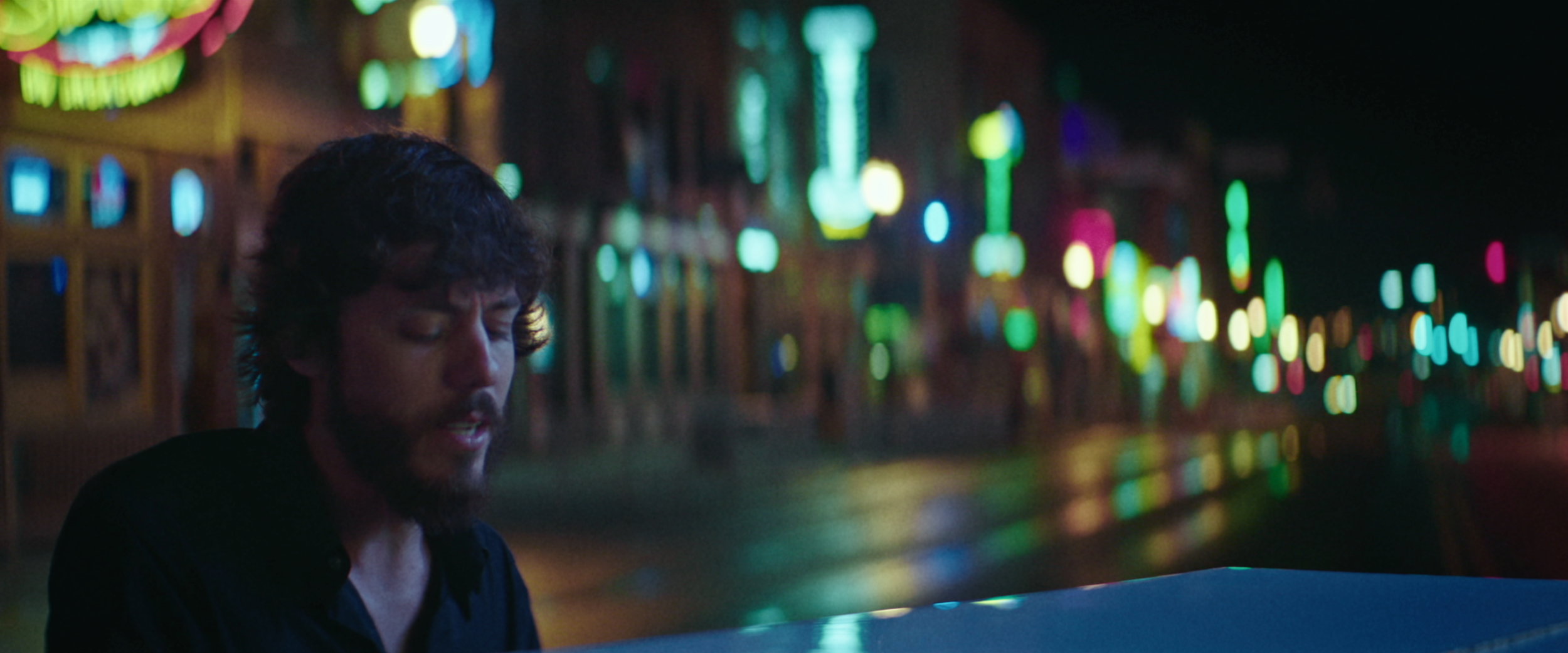 ChrisJanson-DrunkGirl_MASTER-COLOR-01_mov 15.png